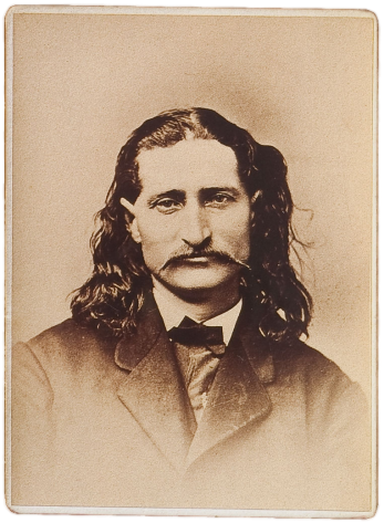 Wild_Bill_Hickok_sepia