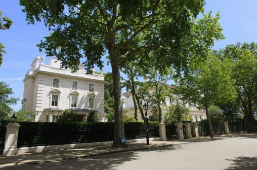 8-kensington-palace-gardens-london-uk