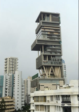 antilia-mumbai-india
