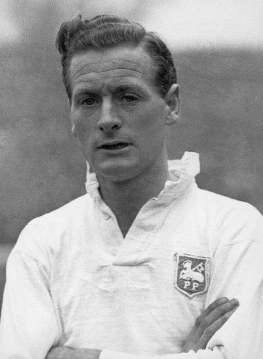 file-photo-sir-tom-finney-dies-aged-91