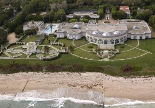 maison-de-lamitie-palm-beach-fla