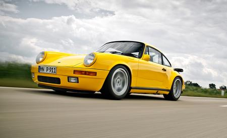 1987-ruf-ctr-yellowbird-911-turbo-driven-video-photo-545406-s-450x274