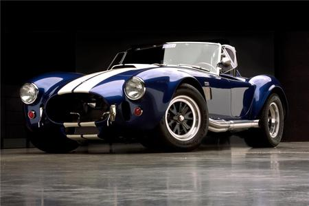shelby-cobra-427-wallpaper-wallpaper-3