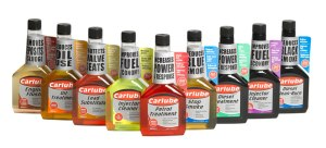 header-additives-range
