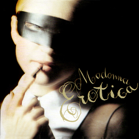 madonna_erotica_single