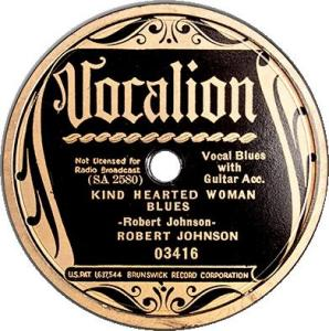 robert-johnson-terraplane-blues-1937-2-78