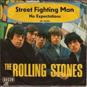 the-rolling-stones-street-fighting-man-decca-8
