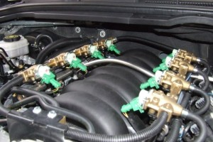 whyautogas-liquidinjectionsystem-600x400