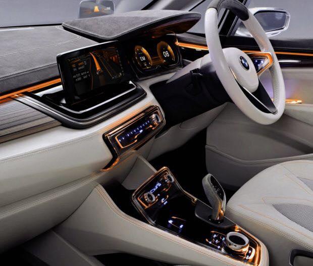 20155982_1091123194356805_935115510242541467_n BMW M9 Concept10