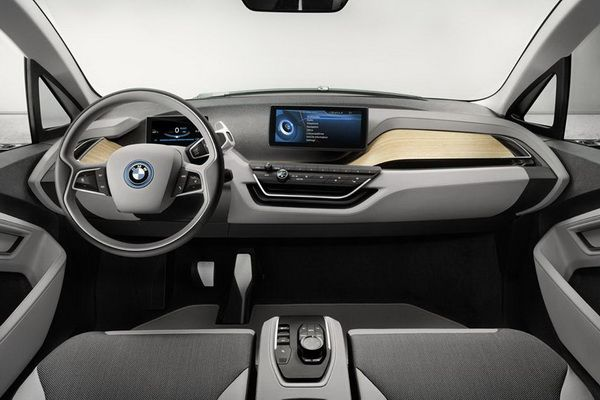 BMW-M9-Concept10