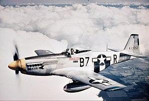 300px-P-51-361