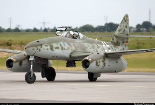 me-262.-aircraft-aces-1024x695
