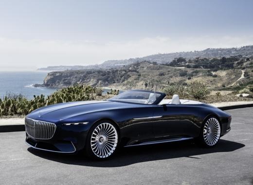 mercedes-maybach-6-cabriolet-concept-designboom-newsletter