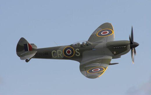 spitfire.-quora-1024x642