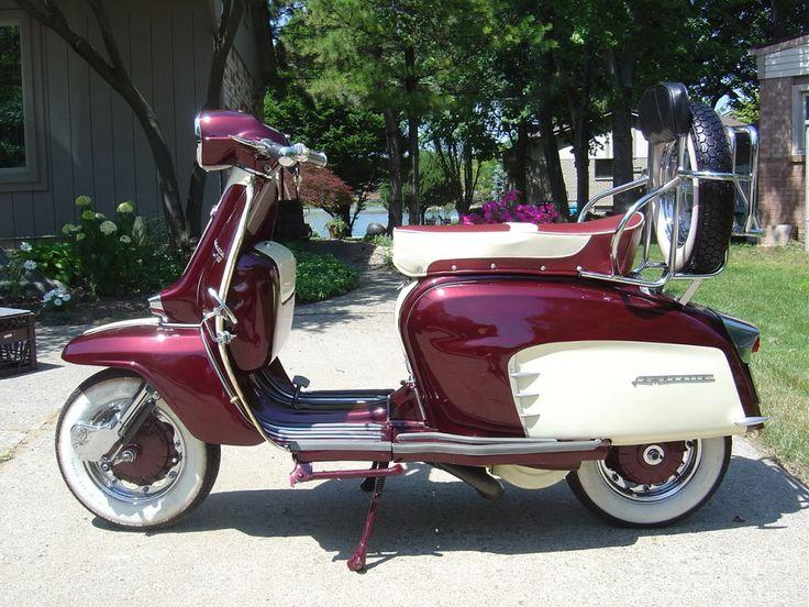 e8b99572641382c471bd51b0041b067d--motor-scooters-lambretta
