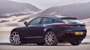 Will Bugatti Be Next To Join The Exotic SUV Craze? |