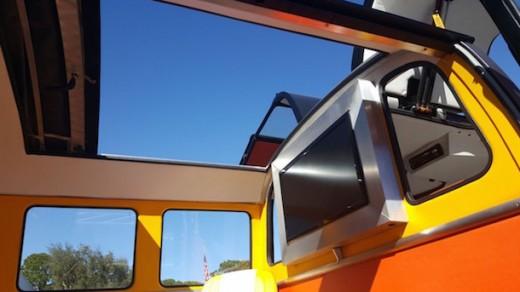 cortland-finnegan-back-to-the-future-vw-bus-7-520x292