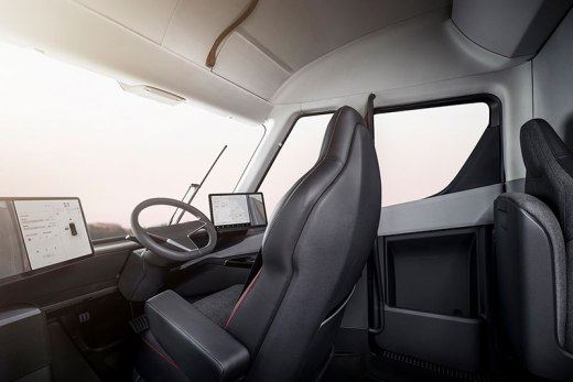 tesla-electric-semi-truck-interior-side