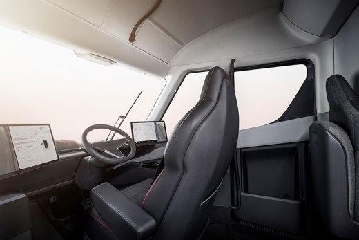tesla-electric-semi-truck-interior-side