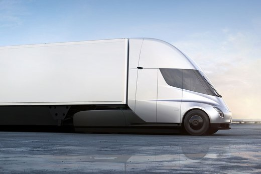 tesla-electric-semi-truck-side-full