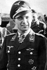 Franz_von_Werra