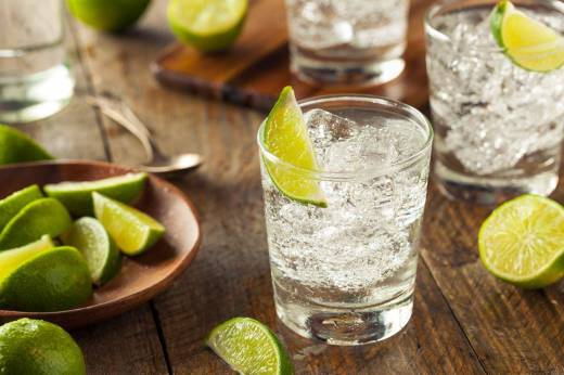gin-tonic-hayfever