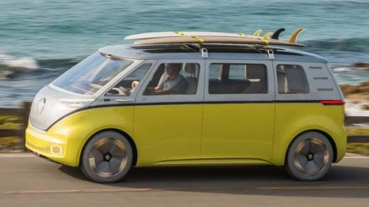 volkswagen-id-buzz-production-12