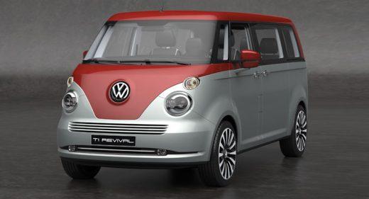 VW-T1-Retro-9555