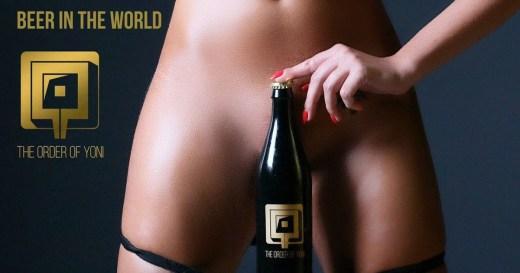 Cerveja-vaginal-1