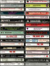 5e33f-the-lost-art-of-cassette-design-3