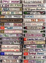 67822-the-lost-art-of-cassette-design-9