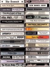 81c34-the-lost-art-of-cassette-design-10