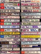a8c4e-the-lost-art-of-cassette-design-15