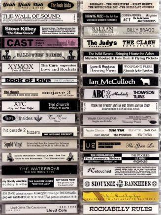 dfbd3-the-lost-art-of-cassette-design-11