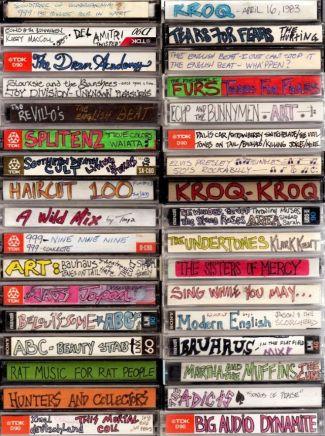 f7c6f-the-lost-art-of-cassette-design-12