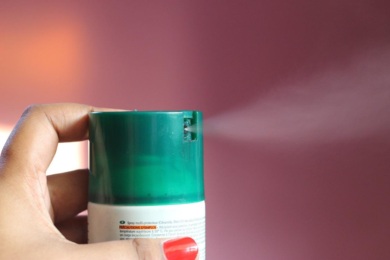 spray-548167_1280