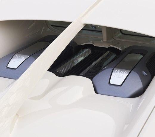 Bugatti-Chiron-Hermes-Edition-Manny-Khoshbin-13.jpg