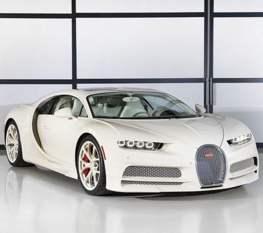 Bugatti-Chiron-Hermes-Edition-Manny-Khoshbin-15.jpg