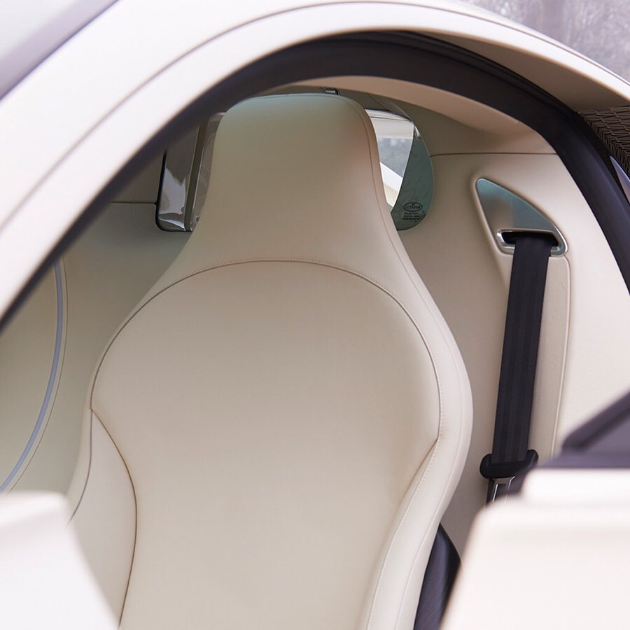 Bugatti-Chiron-Hermes-Edition-Manny-Khoshbin-9.jpg